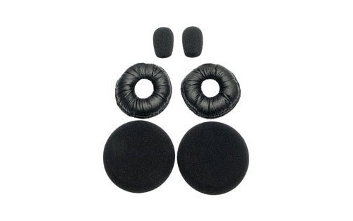 13b3957a560 Foam Refresher Kit for Blue Parrott Bluetooth Headsets