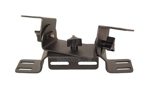 B2030 - Swivel Mount Bracket
