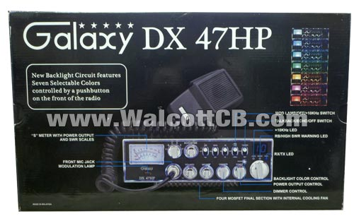 DX47HP image - DX47HP_2.jpg