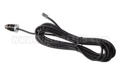 K390 Replacement Coax for K40 Antennas