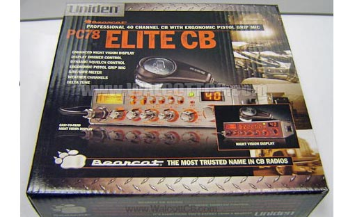 PC78ELITE image - PC78ELITE_3.jpg