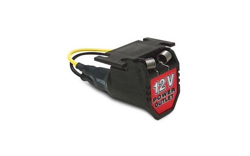Roadpro rpps 16es 12 volt auxiliary power port sciox Gallery