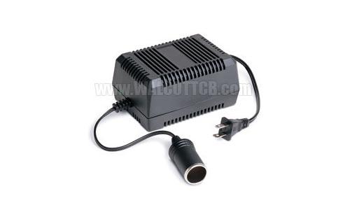 Dc to ac converter radio shack