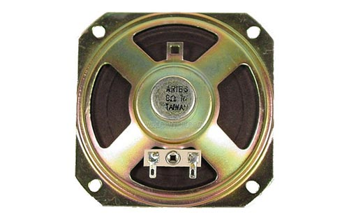 "SA400 4"" Internal Replacement Speaker"