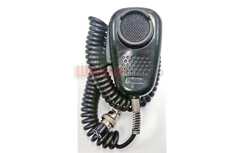 Ranger SRA198 Noise Cancelling Microphone