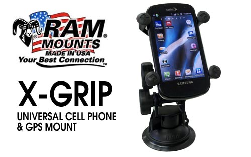 GSM Antenna  Roof Mount Antenna  External Antenna further Rammount Xgrip Mount With Suction Base For Cell Phones Gps P 2515 as well Audiovox Xmicro2 Xm Micro Mag ic Roof Mount Antenna 210 280 in addition Xm Radio Car Mount in addition 3712524 2005 C6 Xm Radio No Service Static Zap. on xm magnetic roof mount antenna