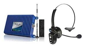 Digital Radio Scanners for Sale   Radio Scanner Accessories