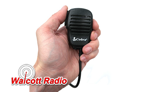 WalcottRadio com Product Reviews