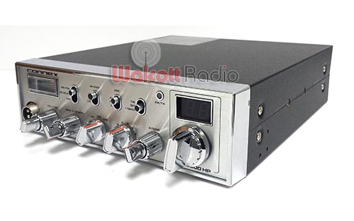 CONNEX3300HPB image - connex_cx3300hp_b_side2.jpg