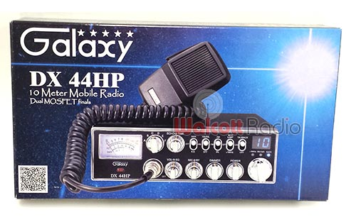 DX44HP image - galaxy_dx44_hp_box_front.jpg