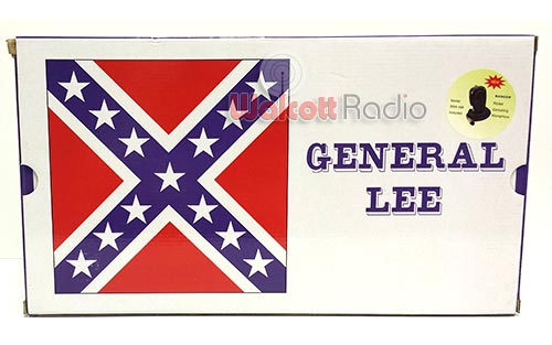 GENERALLEE-BL image - general_lee_box.jpg