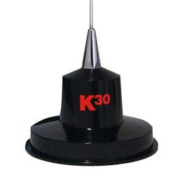 Magnetic Mount CB Antennas