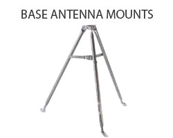 Base Station Antenna Mounts category