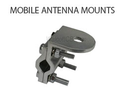 CB Antenna Mounts category