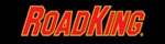 Browse all Roadking products