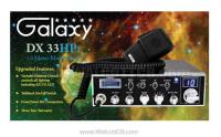 Galaxy_DX33HP2_CB_Radio.jpg
