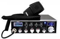 Galaxy DX33HP-2 10 Meter Amateur Radio