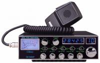 Galaxy DX94HP 100w 10 Meter Amateur Radio Single Sideband USBL