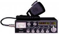 Galaxy DX959 CB Radio W. SideBand