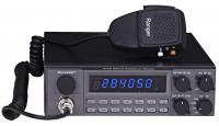 Ranger RCI2950DX-CD 10-12 Meter Radio With Modes AM/FM/USB/LSB/CW