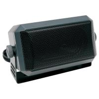 RPSP15 5 Watt Clear and Small CB Speaker