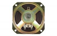 SA400 4 Internal Replacement Speaker