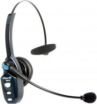 Blue Parrott B250XT-USB Bluetooth Headset with Extended Talktime