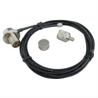 Diamond C213SMA Cable Assembly
