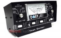 Dosy TC4002PSW Benchtop 4000W Power SWR & Antenna Switch