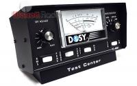 Dosy TC4001 Benchtop 4000 Watt Power & SWR Meter