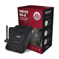 Wilson WeBoost Drive 4G-X Mobile 4G Cell Phone Amplifier Vehicle Booster Kit 470510