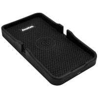 Roadking Heavy-Duty Universal Mobile Wireless Charging Pad for Qi Enabled SmartPhones