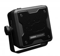 Uniden Bearcat BC23A Amplified External Speaker