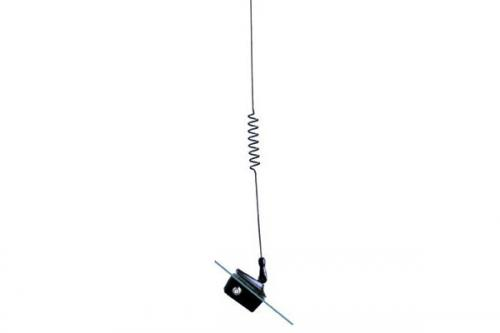 Midland 18-258 Window Mount CB Antenna