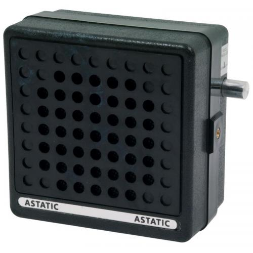 Astatic Noise Canceling CB Speaker