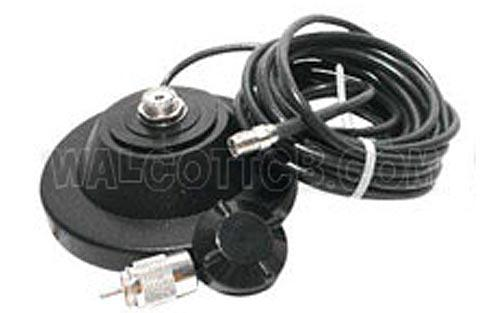 900813B - Replacement Wilson Magnet Mount and Coax 880-900813B