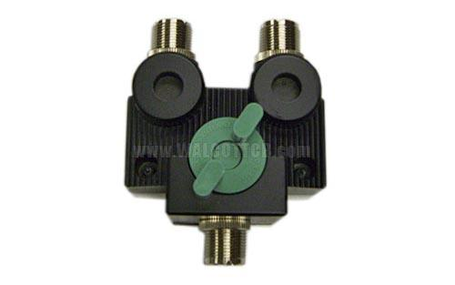 Diamond CX-210 Antenna Switch
