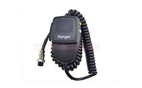 RCI 2950 & 2970 Replacement Microphone EX04N40620