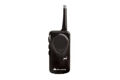 Midland HH50B Weather Radio