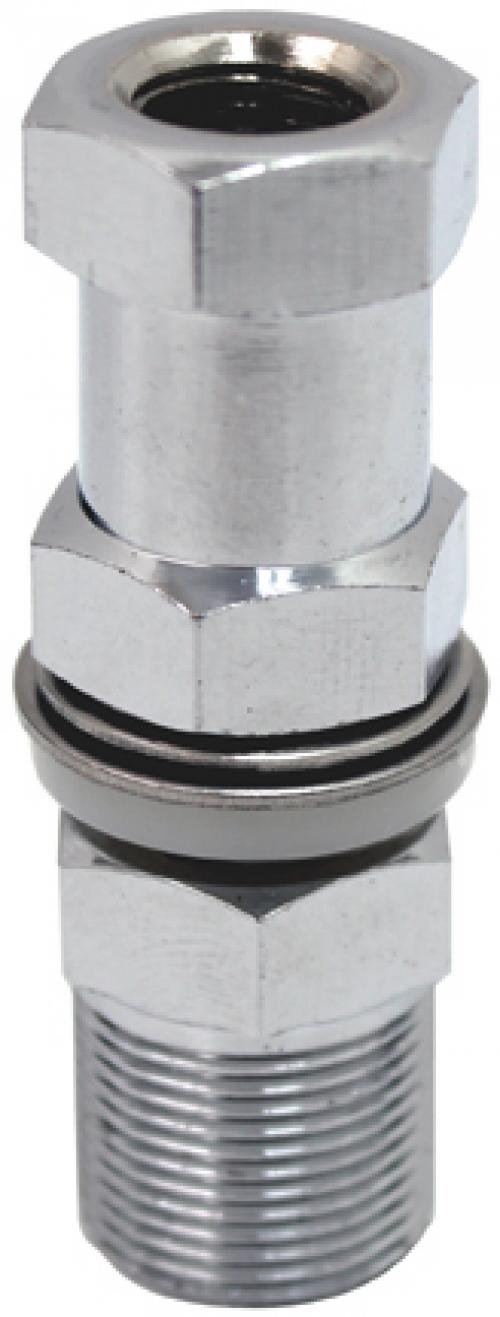 CB Antenna stud mount 910H Heavy Duty Stud with S0-239 Connection