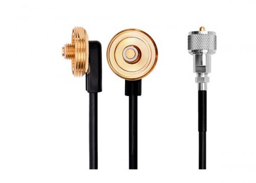 Midland MicroMobile® MXTA24 Low Profile Antenna Cable