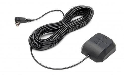 SiriusXM Magnetic Antenna and Coax Cable NGVA3