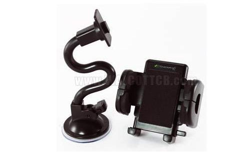Bracketron PHW-203BL Suction Cup Mount