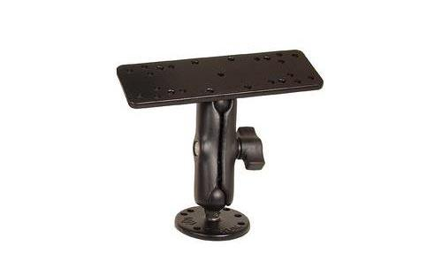 5.5in Tall RAMB111 Pedestal Mount