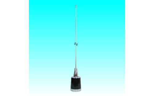 Opek VH-1215 VHF Mobile Antenna with NMO Connection Type