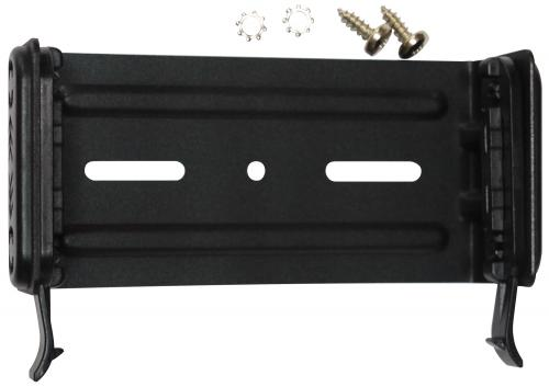 ACPR001 Replacement President Bill CB Radio Mounting Bracket