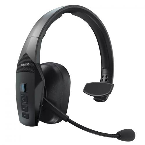 Blue Parrott B550-XT Bluetooth Headset