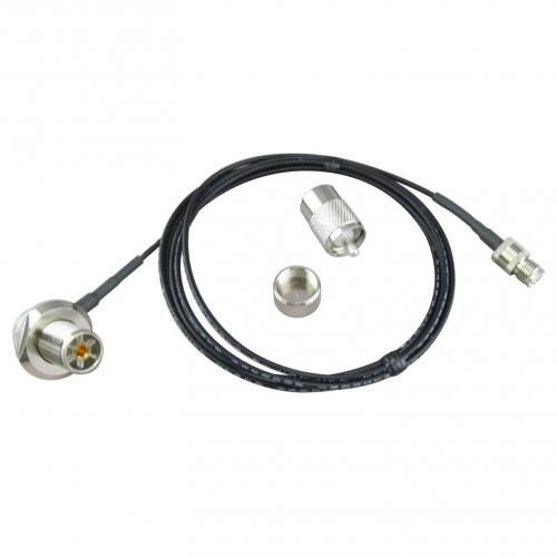 Diamond C101 Cable Assembly