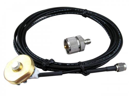 Diamond Antenna C213SNMO Cable