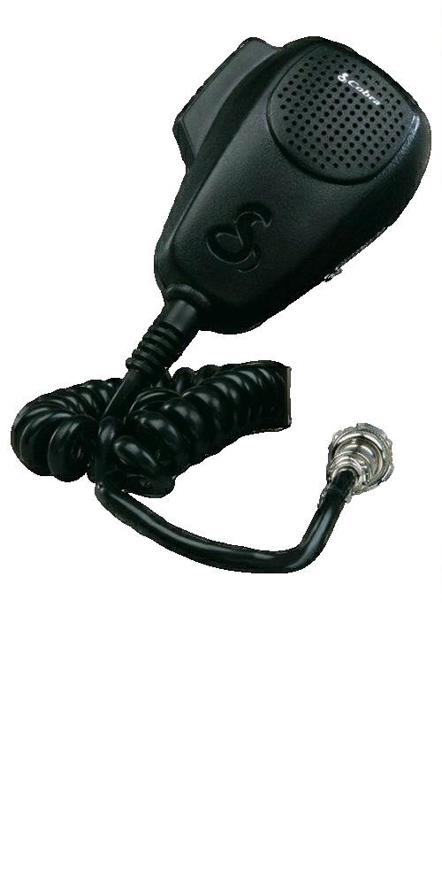 Cobra CA73 Replacement Microphone